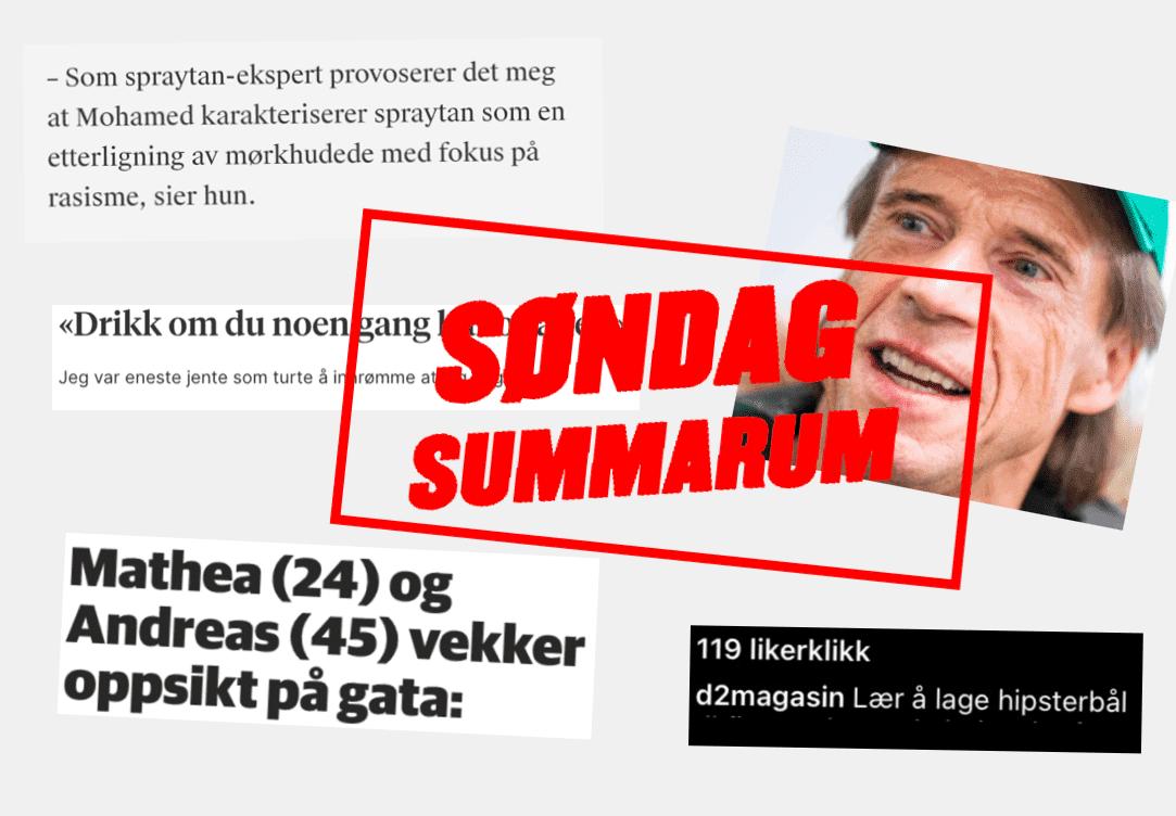 svensk kvinne i mysen ønsker å knulle gift mann