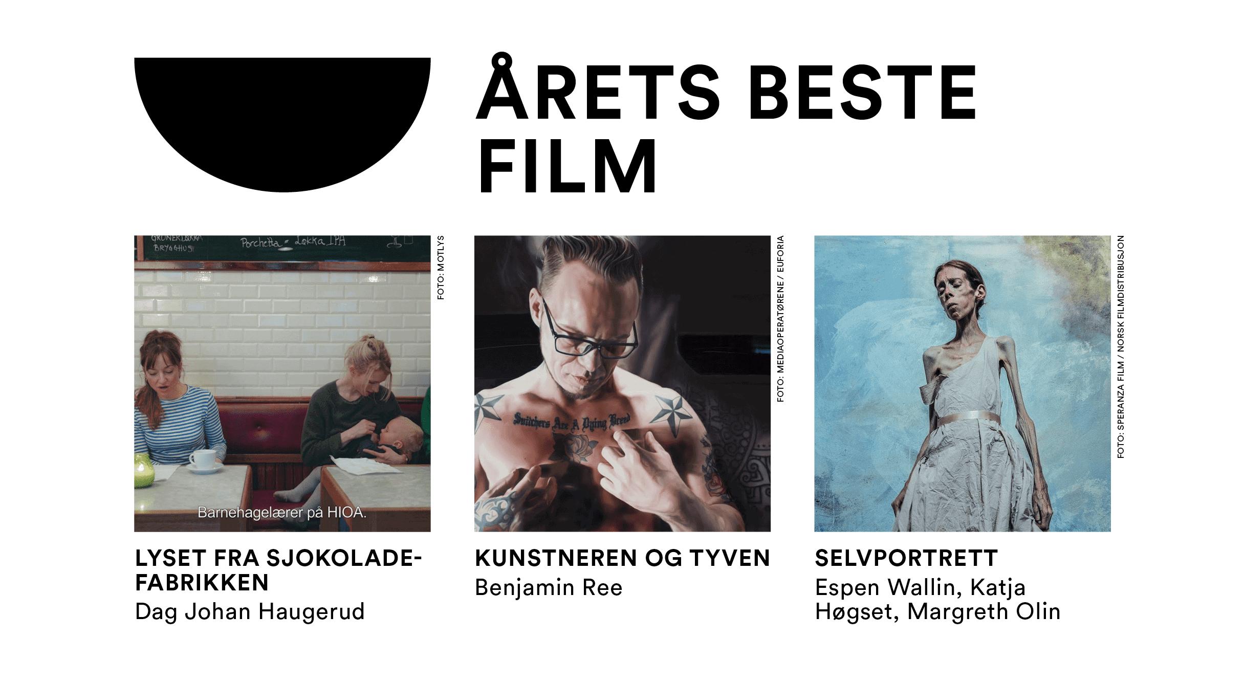 vakre fitte fra hokksund på jakt etter erotisk kontakt norsk gratis datingside