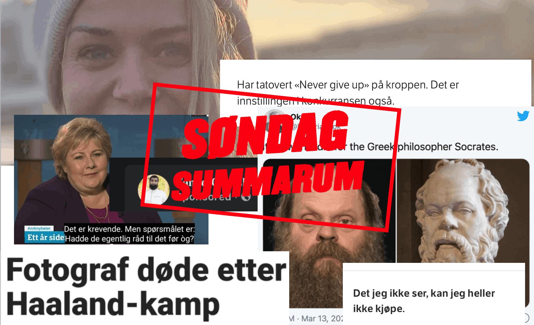 hotte fitte på jakt etter sexy moro i kirkenes enslig kvinne i stockholm ønsker å knulle gift mann